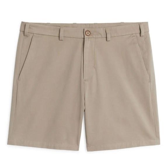 arket-chino-shorts