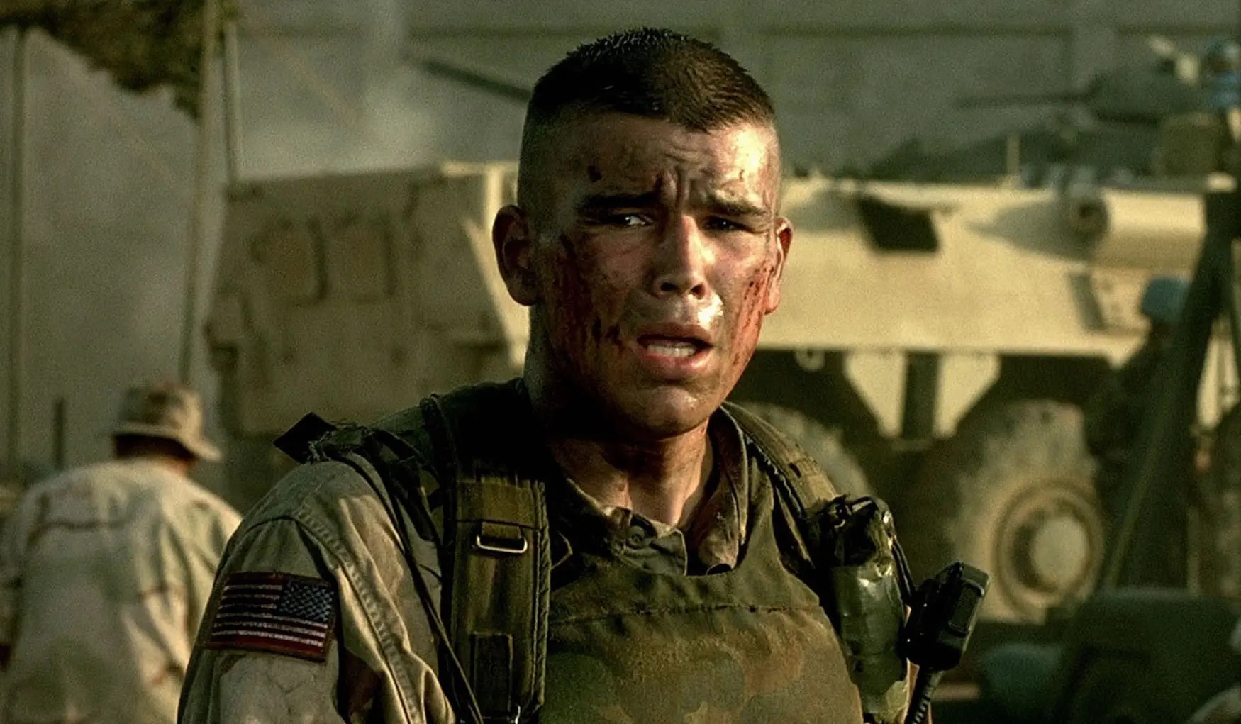 Timeless Military Haircuts That Suit Every Man
