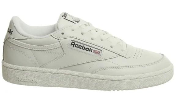 reebok-clubc1