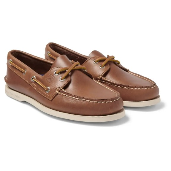 sperry-2
