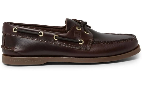 sperry-brown-leather1