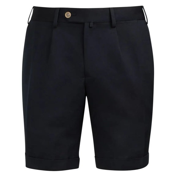 suitsupply-navy-shorts