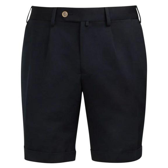 suitsupply-navy-shorts