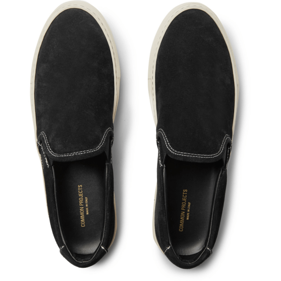 Common-Projects-slip-on