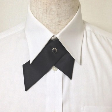 Continental cross-over bow tie 2.jpg