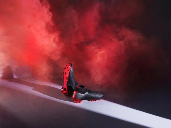 Jordan_Brand__Paris_Saint-Germain_as_its_First-Ever_Football_Club_Soccer_19_81731