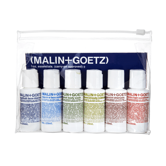 Malin-Goetz-travel-essentials