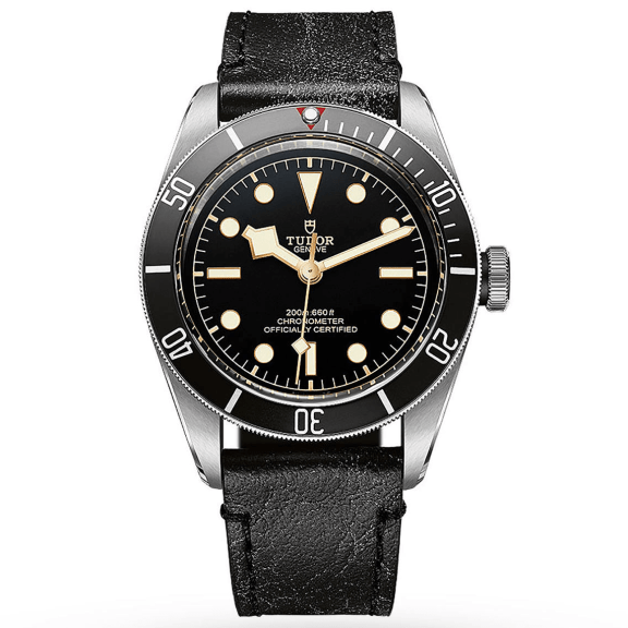 https://www.tudorwatch.com/watches/black-bay/m79230n-0001