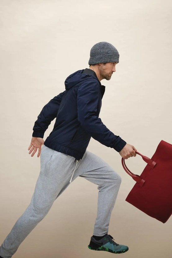 NEW-Troubadour-Technical-Collection-Lifestyle-(10)