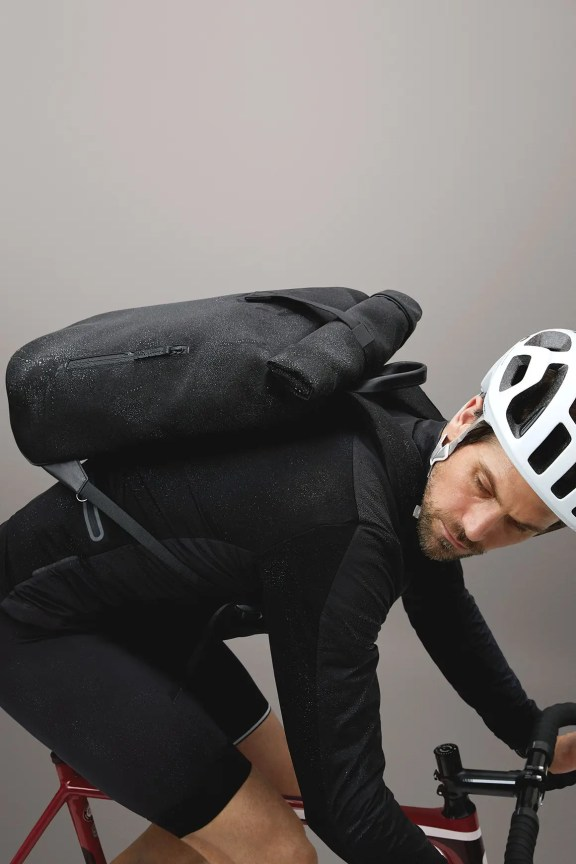 NEW-Troubadour-Technical-Collection-Lifestyle-(7)