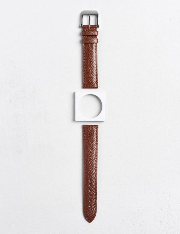 17.01-bracelet-montre-veau-graine-gold