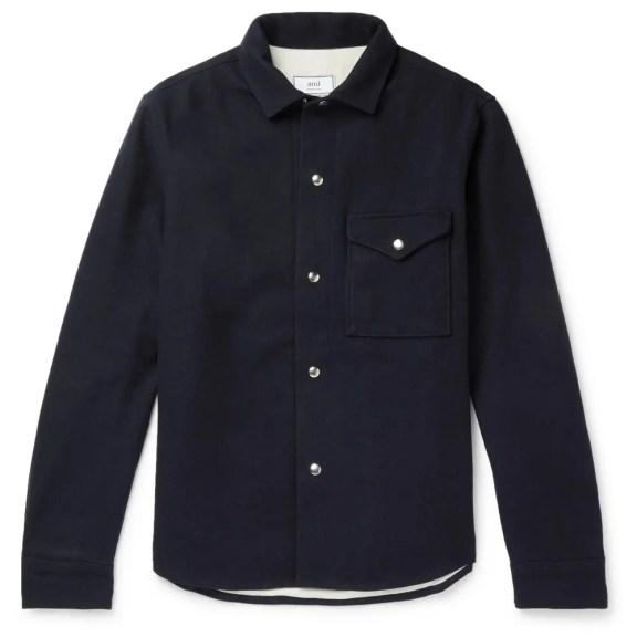 ami-overshirt