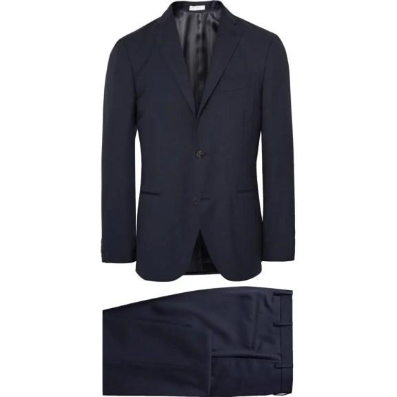boglioli-suit