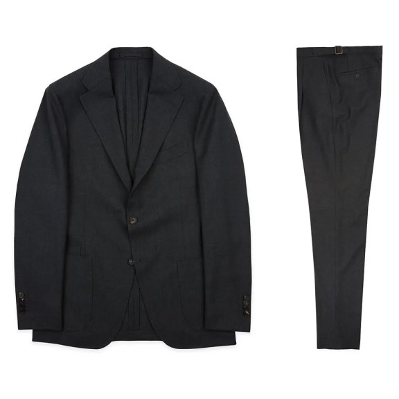drakes-charcoal-suit