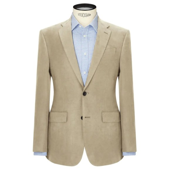 jl-beige-suit