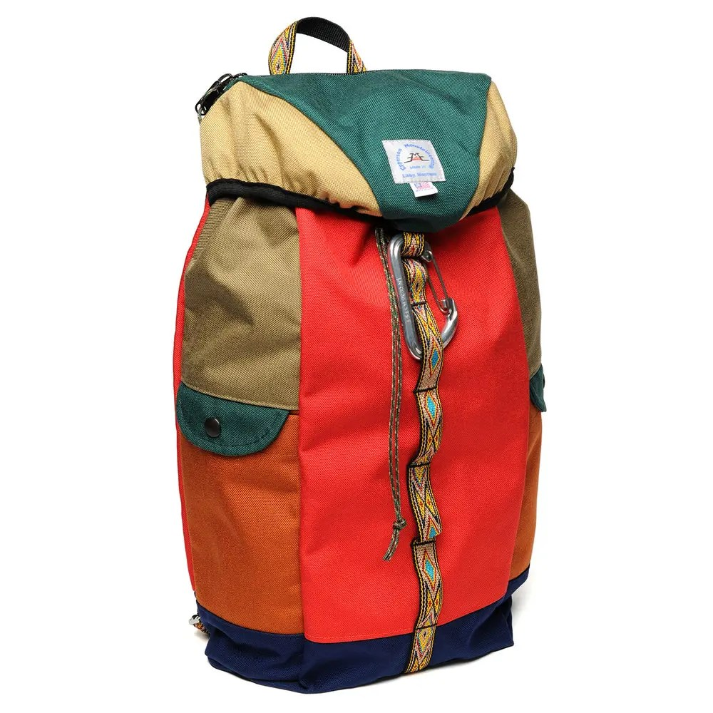 The Best Backpacks For Every Budget and Requirement