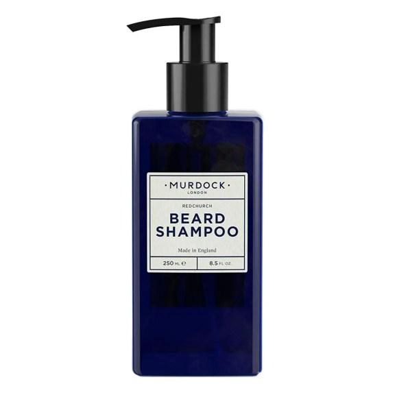 murdock-beard-shampoo2