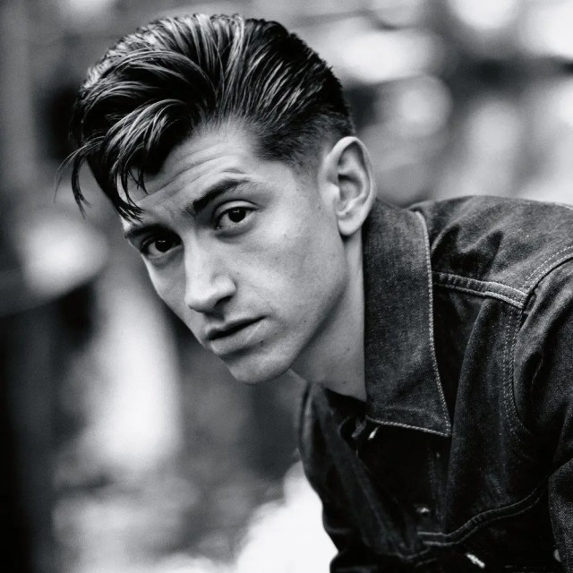 the quiff hairstyle: a modern gentleman's guide to an iconic cut
