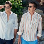 22 Men S Fashion Trends You Need To Know In 2021