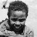 Eritrea, 1992