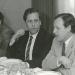 Coloquio con José María Álvarez del Manzano