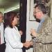 Coloquio con Cristina Narbona