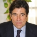 Manuel Manrique