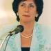 Irena Szewinska