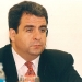 Javier Fernández Arribas