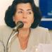 Agnes Koroncz