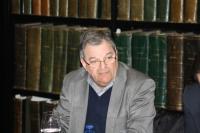 Ignacio Pérez Infante