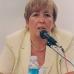 María Machová