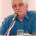 Tibor Palankai