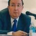 Ángel Arnedo