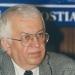 Vaclav Zak
