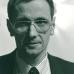 Henry Plater- Zybert