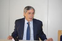 Javier García Vila