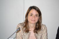 Carola García Calvo