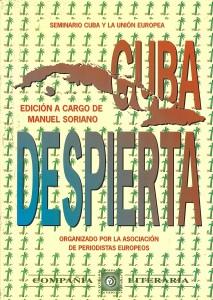 Cuba y la Unión Europea