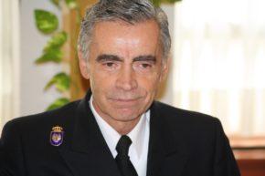 Fernando Garcia Sanchez