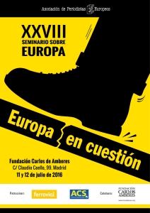 A4 Europa 2016 con logos junio