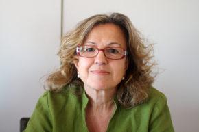 Georgina Higueras 1