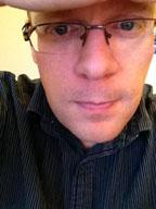 Jason Sizemore