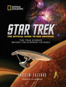 Star Trek Hi Res Cover