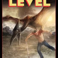 Novel Excerpt: Return to the Lost Level