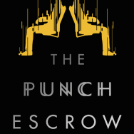 A Discussion with Tal M. Klein, Author of The Punch Escrow