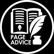 Page Advice