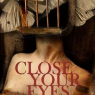 Close Your Eyes (novel excerpt)