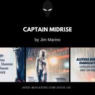 Captain Midrise