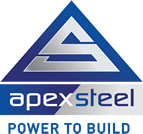 Apex Group